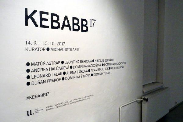 kebabb17-07