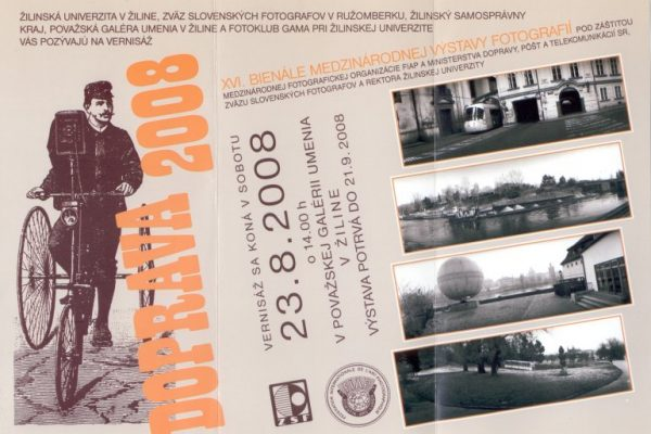 doprava2008pozv