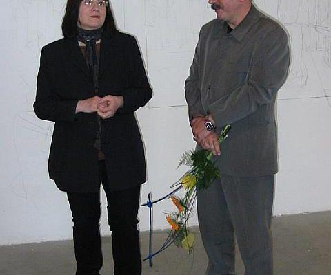 ronaiova4