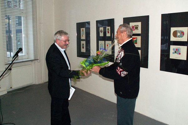 sutovsky10