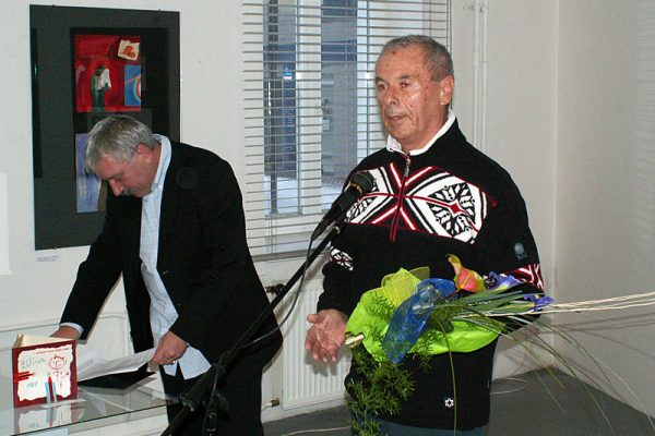sutovsky12