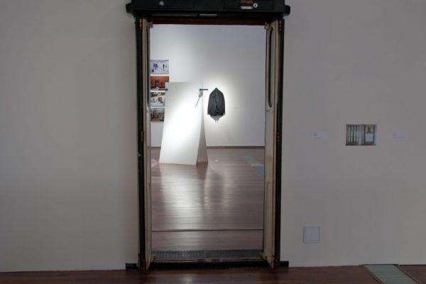 DSC_9435_ZERO YEARS v priestoroch Centra moderného a súčasného umenia MODEM, Debrecén, HU